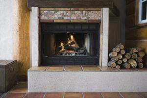Hvordan til at bygge keramiske fliser arne pads