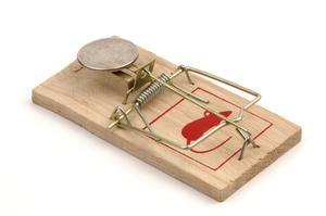 Hvordan man laver en mus fælde drevne bil gå 3 meter