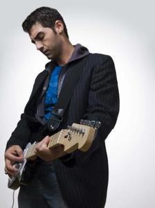 Guitar Gaver til mænd