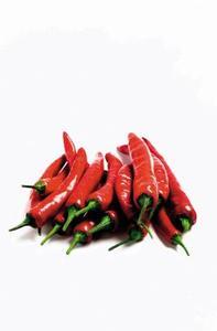 Gratis liste af stivelse-fri & fedt-brænding fødevarer