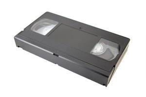 Hvordan Genbrug en Plastic Video
