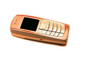 kan jeg tilslutte en verizon telefon til straight talk rgb ledet tilslutning