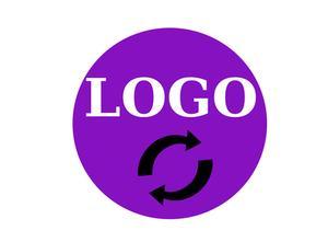 Sådan oprettes en DJ Logo