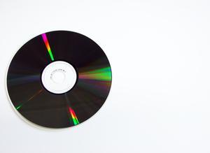 Sådan Gør din egen SingStar Disc