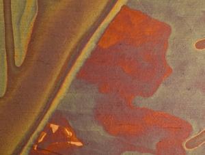 Bruger til flydende akryl gulv voks