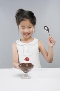 Typer af gelatine, der anvendes i bagning