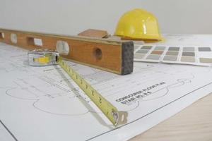 Sådan installeres en Beton Tube Form