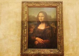 De fælles træk i maleriet i den italienske renæssance kunst