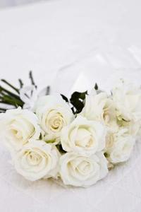 Flower Arrangementer med Refleks
