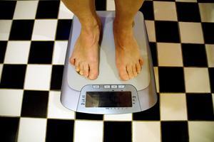 Hvordan til at beregne dine daglige vægt watcher punkter