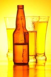 Vandanalyse Metoder til at foretage en øl