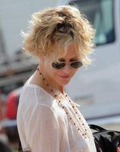 meg ryan frisure