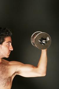 Kost planer for vægttræning