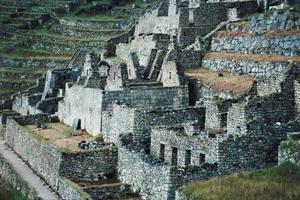 Inka Opfindelser
