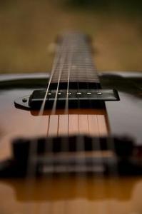 Billige Gaver til Guitar Lovers