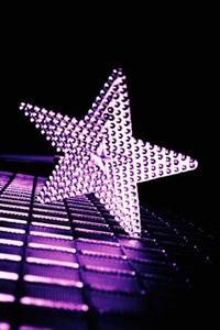 Sådan Fold en 3D Paper stjerne