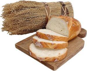Hvilke arter af gær bruger du til at lave brød?