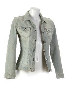 5bbf590b7ca Tøj stilarter for petite kvinder i 40'erne