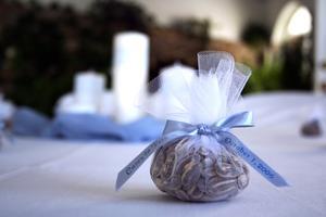 Eventyr Tema Ideer til bryllup favoriserer