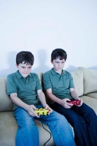 Hvad er forskellen mellem PS3 Fat & Slim?