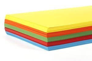 Sådan Design din egen Paper Doll og beklædning