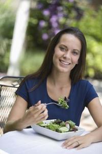 En liste over stivelsesholdige & ikke-stivelsesholdige grøntsager