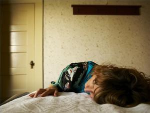 hvordan onaner man som kvinde ensomhed