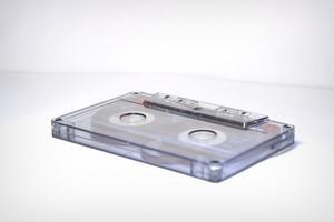 Sådan kopieres Kassetter til en MP3-afspiller