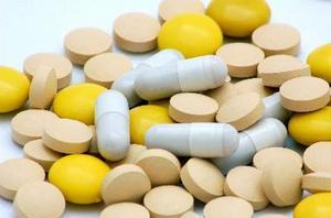 Hvad er den generelle funktion vitaminer?