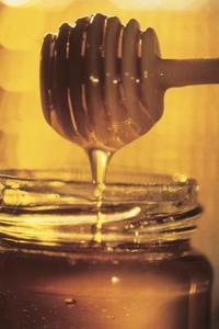 Hvad sker der, når Manuka honning er udsat for luft?