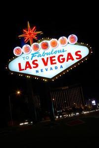 Sådan får en ubevæbnet Guard Card i Las Vegas