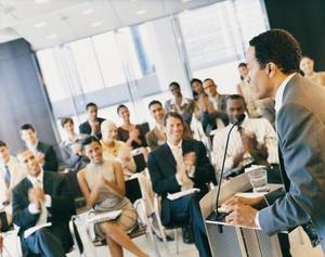 Hvordan til at administrere medarbejderudviklingssamtaler & træning funktioner