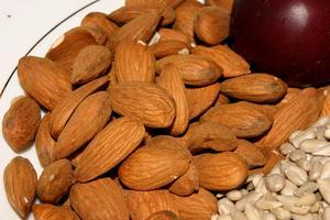 Hvordan til at gøre den naturlige leveren udrensning kost