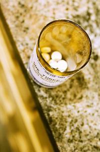 Hvor lang tid tager det prævention for at afbalancere hormoner?
