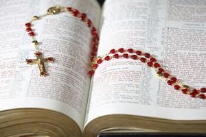 Hvordan man laver en bibelsk Headdress