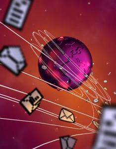 Hvordan konfigurerer jeg Outlook Express 6.0 Med Hotmail HTTP Server-URL?