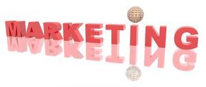 Stillingsbeskrivelse for en markedsføring driftschef