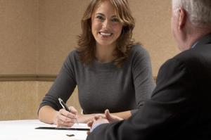 Hvordan kan SWOT-analyse hjælp du bliver en bedre leder?
