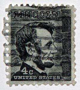 Sådan Look Up Stamp Value
