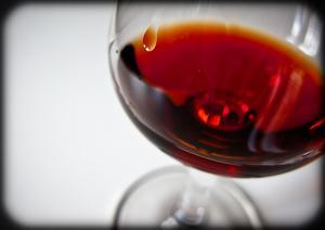 Farerne ved alkoholindtagelse med hjertebanken