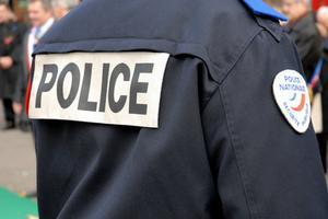 Dating websteder for at møde politibetjente