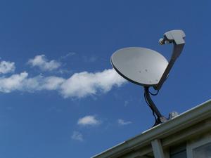 Guide til Satellite Installation