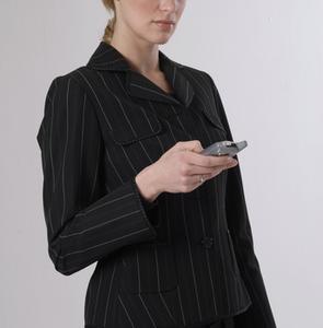 Hvordan skal tjekkes ESN på en mobiltelefon