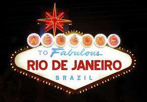 World Cup Brasilien: Alt hvad du behøver at vide om Rio de Janeiro