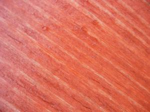 Sådan at fjerne pletter fra Wood med blegemiddel