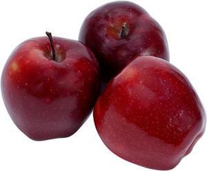 Sådan Frys Æbler til senere brug