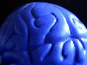 Tegn og symptomer på højtfungerende autisme hos voksne