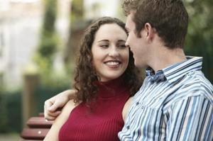 Særlige ting at gøre for din kæreste