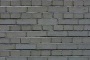 Hvordan laver Mini Bricks