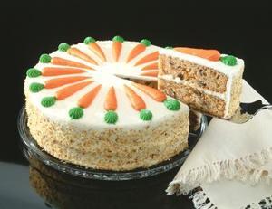 Hvilken slags kage kan jeg gøre, hvis jeg ikke har Cake Mel?